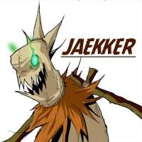 Jaekker