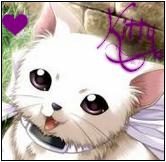 Kitty~