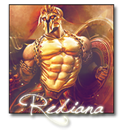 Rediana