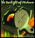 The Twilight of Midona