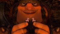 Yorda