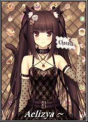 Aelizya