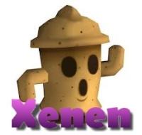 Xenen76