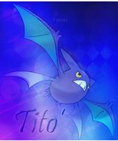 Tito'