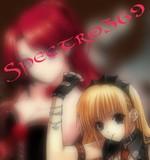 Spectro369