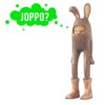 Joppo