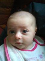babytiffen