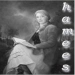 hamees