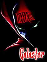Galastor