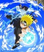 Usumaki-Naruto