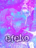 efeko