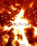 Super Master