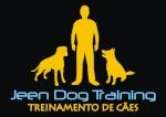 Jeen Dog Training