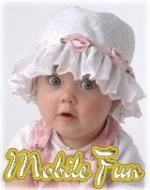 MIZAN MOBILES