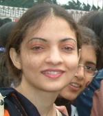Vivek Tak