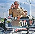 Coronel Ubiratan