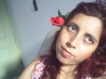 carolina_chile