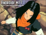 Androide17