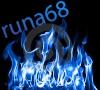 runa68