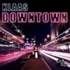 Down|Town