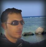 رامي عبداللطيف