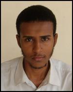 الناجي عبد الغفار الحسن