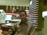 محمد عبدالجليل سعيد