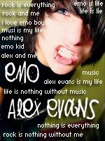 XxX_alex_avans_XxX