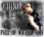 chiino915