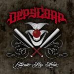 depscorp