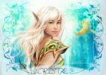 cristal33
