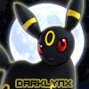 DarkLynx