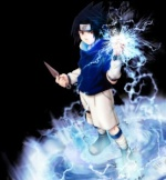 sasuke_11