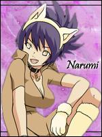 Narumi-neko
