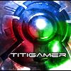 TiTiGaMeR