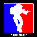 CodeMars