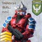 dragonbleu007