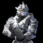 X Spartan76 X