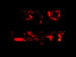 LightWizard17