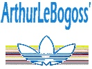 ArthurLeBogoss'