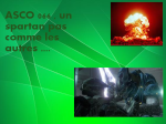ASCO 06
