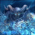 spark365