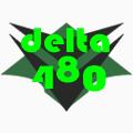 d4 delta 1