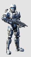 spartantueur33
