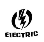 Bboy Electric