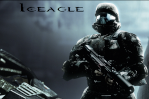 Iceagle