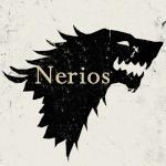 Nerios