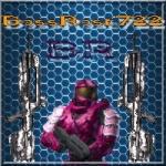 T2S Bossrose722