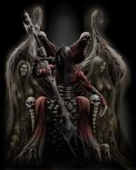 Deadlyskull