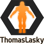 ThomasLasky - Youtube